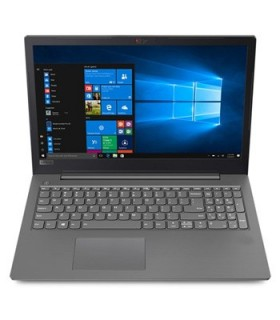 لپ تاپ لنوو IdeaPad V330 i5 8250U 4 1 INT FHD