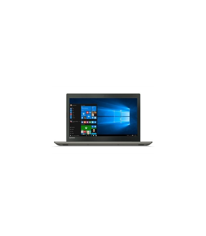 لپ تاپ لنوو IdeaPad 520 i7 8550U 16 1 256SSD 4 MX150 FHD