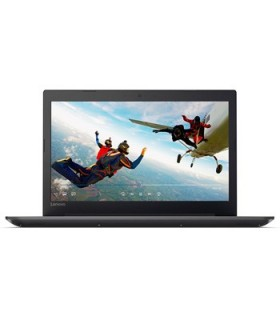لپ تاپ لنوو IdeaPad 320 N4200 4 1 2 M530