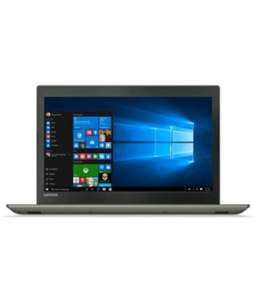 لپ تاپ لنوو IdeaPad 330 i3 7100U 4 1 2