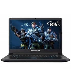 لپ تاپ ایسر Predator Helios 300 i7 9750H 16 1 256 6 1660Ti FHD