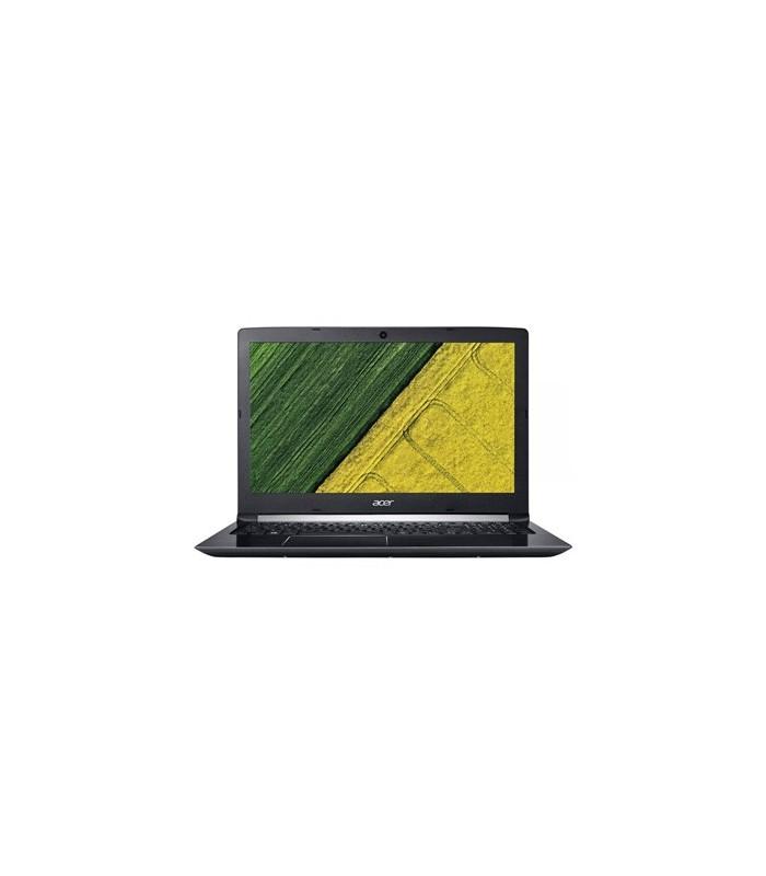 لپ تاپ ایسر Aspire A515 41G FX9800P 16 2 2 RX 540 FHD