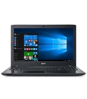 لپ تاپ ایسر Aspire E5 576G i7 7500U 16 1 2 940MX FHD