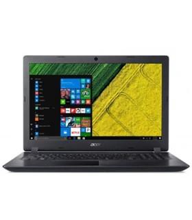 لپ تاپ ایسر Aspire A315 21G 90CP A9 9420 8 1 2 Radeon 520