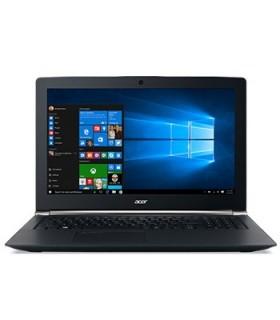 لپ تاپ ایسر Aspire V15 Nitro VN7 593G i7 7700HQ 16 1 512SSD 6 1060 FHD
