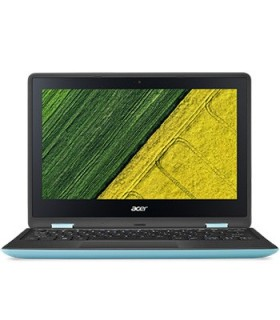 لپ تاپ ایسر Spin 1 SP111 31 N4200 4 500 INT