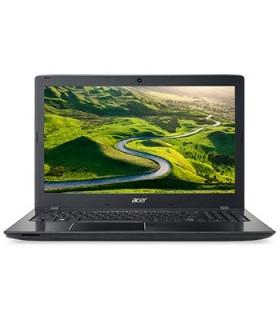لپ تاپ ایسر Aspire E5 553G FX9800P 16 2 2