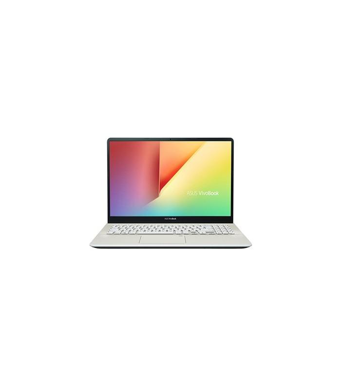 لپ تاپ ایسوس VivoBook S530FA i7 8565U 16 256SSD INT FHD FP