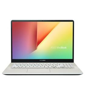لپ تاپ ایسوس VivoBook S530FN i7 8565U 8 1 256SSD 2 MX150 FHD FP