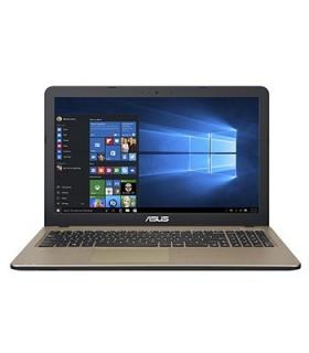 لپ تاپ ایسوس D540YA E1 7010 2 500 AMD HD