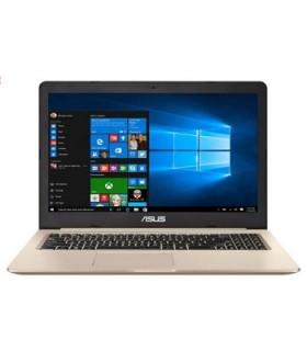 لپ تاپ ایسوس N580GD i7 8750H 16 2 240SSD 4 1050 FHD