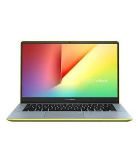 لپ تاپ ایسوس VivoBook S430FN i7 8565U 12 1 256SSD 2 MX150 FHD FP