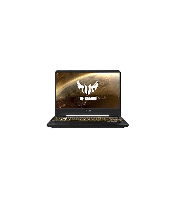 لپ تاپ ایسوس FX505GD i7 8750H 16 1 256SSD 4 1050Ti FHD