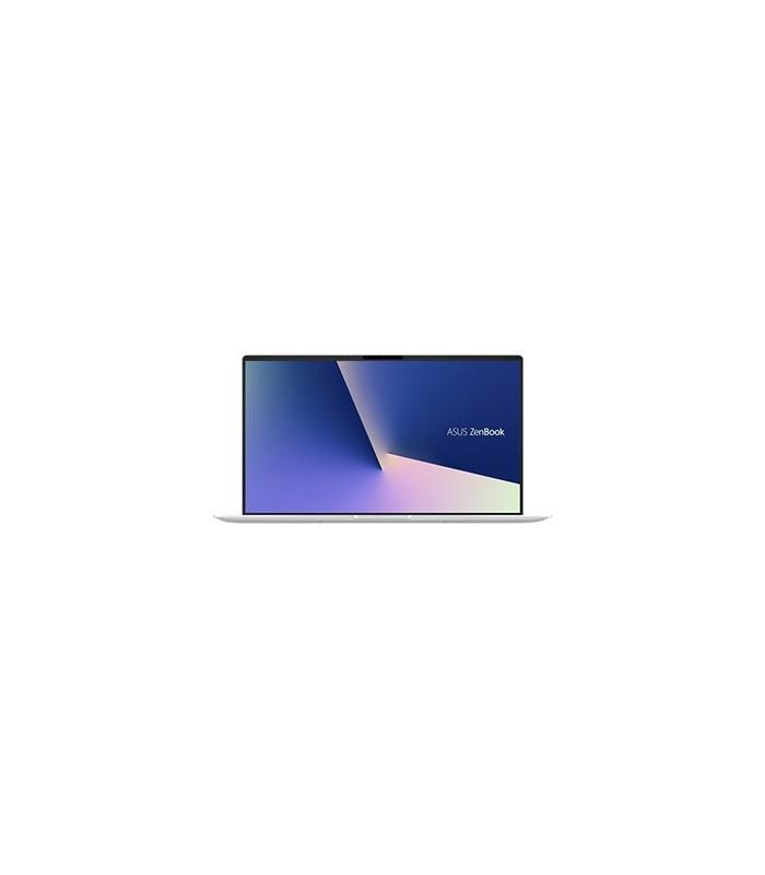لپ تاپ ایسوس ZenBook UX433FA i5 8265U 8 256SSD INT FHD