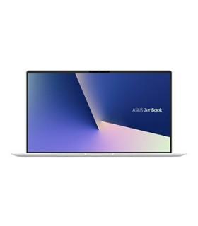 لپ تاپ ایسوس ZenBook UX433FN i7 8565U 16 512SSD 2 MX150 FHD