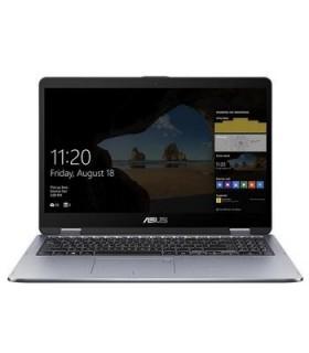 لپ تاپ ایسوس VivoBook Flip TP410UF i7 8550U 8 1 128 2 MX130 FHD