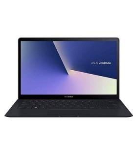لپ تاپ 13 اینچی ایسوس مدل ZenBook S UX391UA-A