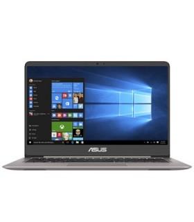 لپ تاپ 14 اینچی ایسوس ZenBook UX410UF