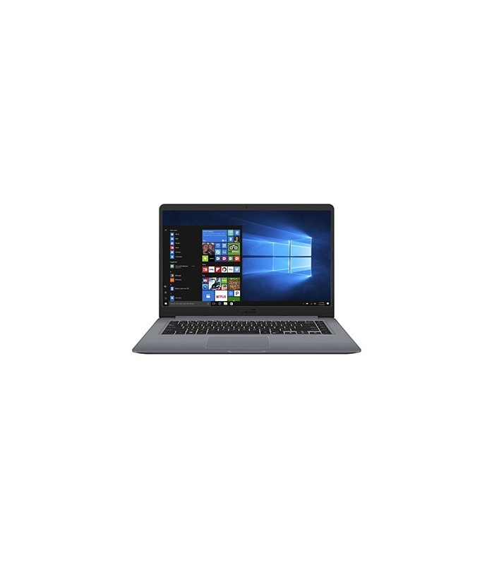 لپ تاپ ایسوس X510UF i5 8250U 8 1 2 MX130 FHD