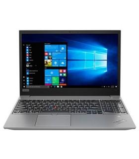 لپ تاپ لنوو ThinkPad E490 i7 8565U 8 1 2 RX550 HD