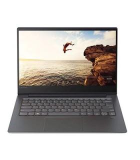 لپ تاپ لنوو IdeaPad 530S i7 8550U 8 256SSD 2 MX150 FHD