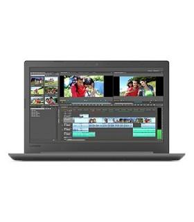 لپ تاپ لنوو IdeaPad 130 i3 6006U 4 1 2 MX110 HD