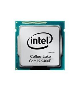 پردازنده اینتل کافی لیک Core i5-9400F