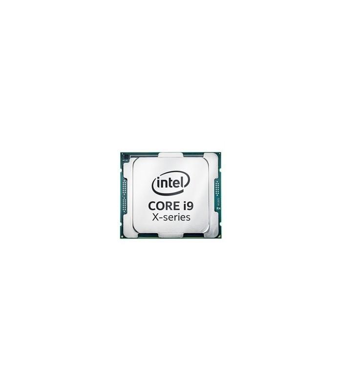 پردازنده اینتل اسکای لیک Core i9-7960X