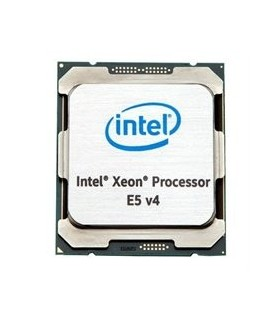پردازنده اینتل زئون E5-2690