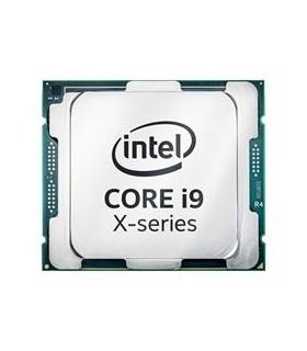 پردازنده اینتل اکسترم ادیشن Core i9-7980XE