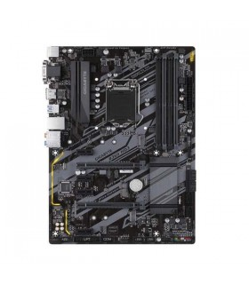 مادربرد گیگابایت مدل Gigabyte B360MHD3 Rev1.0