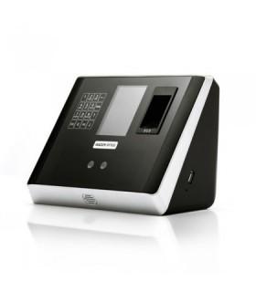 دستگاه حضور و غیاب تشخیص چهره جهان گستر پارس مدل RF900