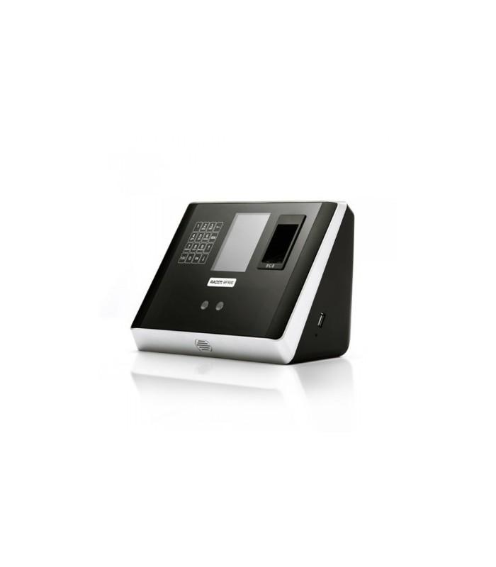 رنگین شاپ-دستگاه حضور و غیاب تشخیص چهره RF900