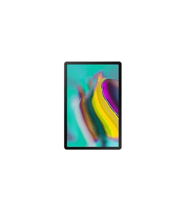 تبلت سامسونگ مدل GALAXY TAB S5 10.5 LTE 64GB 2019 SM-T725