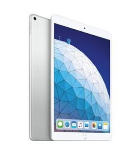 تبلت اپل مدل iPad Air 2019 10.5 LTE 256GB