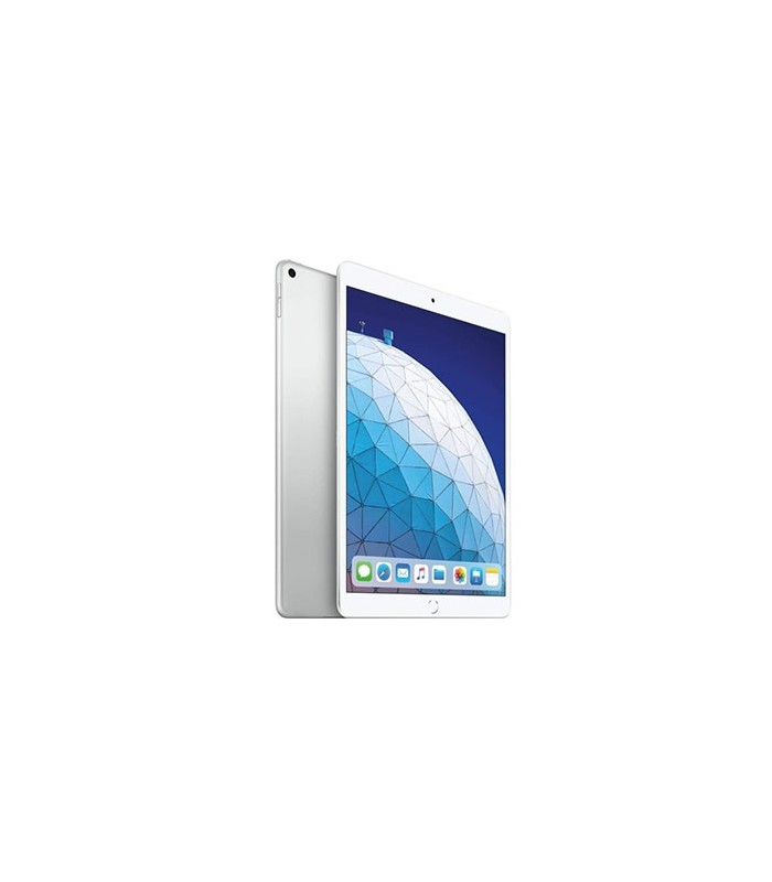 تبلت اپل مدل iPad Air 2019 10.5 LTE 64GB