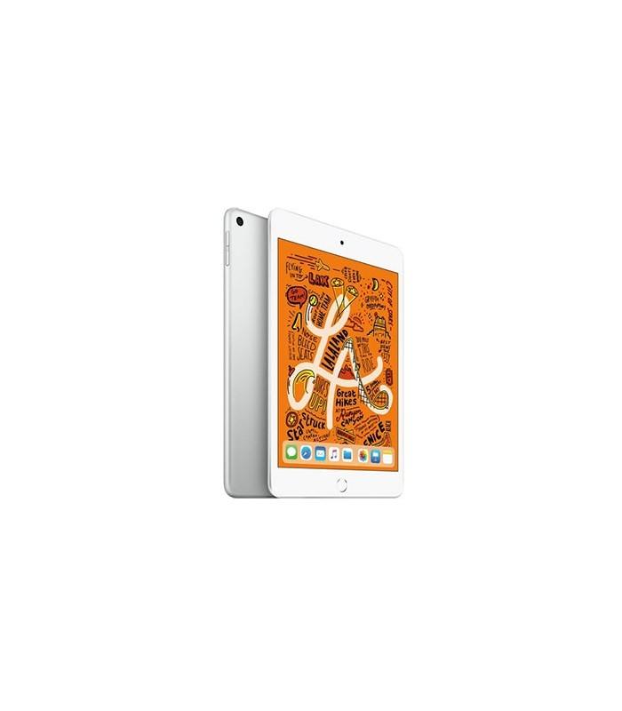 تبلت اپل مدل iPad Mini 5 2019 7.9 Wifi 256GB