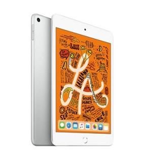 تبلت اپل مدل iPad Mini 5 2019 7.9 LTE 64GB