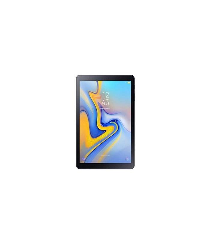 تبلت سامسونگ مدل Galaxy Tab A 10.5 2018 SM-T595 32GB