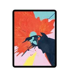 تبلت اپل مدل iPad Pro 12.9 Wifi 256GB 2018
