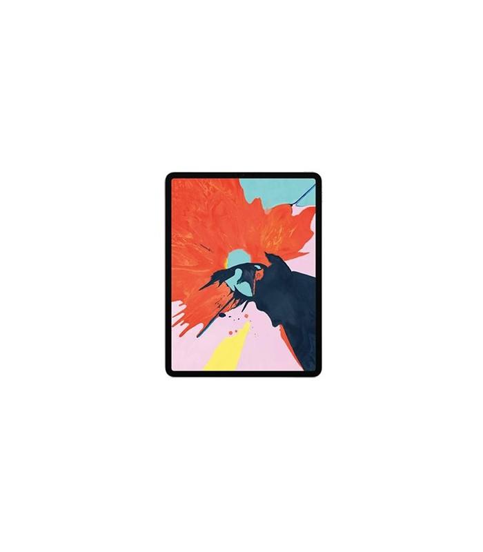 تبلت اپل مدل iPad Pro 12.9 LTE 256GB 2018