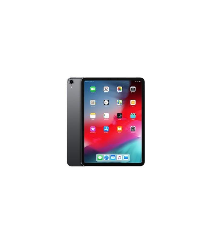 تبلت اپل مدل iPad Pro 11 LTE 256GB 2018