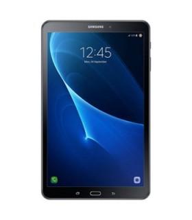 تبلت سامسونگ مدل Galaxy Tab A 10.1 2016 SM-T585 32GB