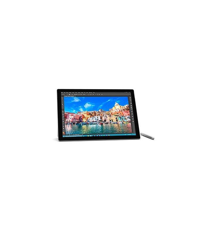 تبلت مایکروسافت مدل Surface Pro 4 i5 8 512 INT