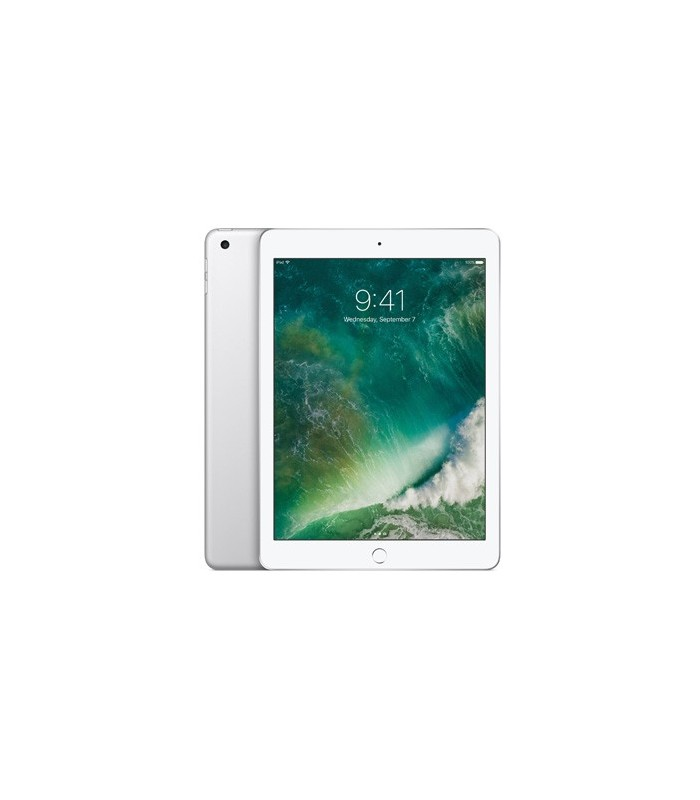 تبلت اپل مدل iPad 6 WiFi 9.7 32GB 2018