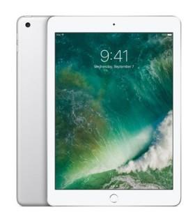 تبلت اپل مدل iPad 6 WiFi 9.7 128GB 2018