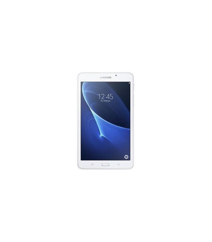 تبلت سامسونگ مدل Galaxy Tab A 7 SM-T285-8GB