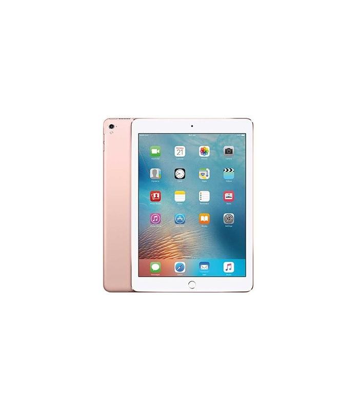 تبلت اپل مدل iPad Pro 9.7 WiFi 32GB 2016