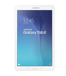 تبلت سامسونگ مدل Galaxy Tab E SM-T561