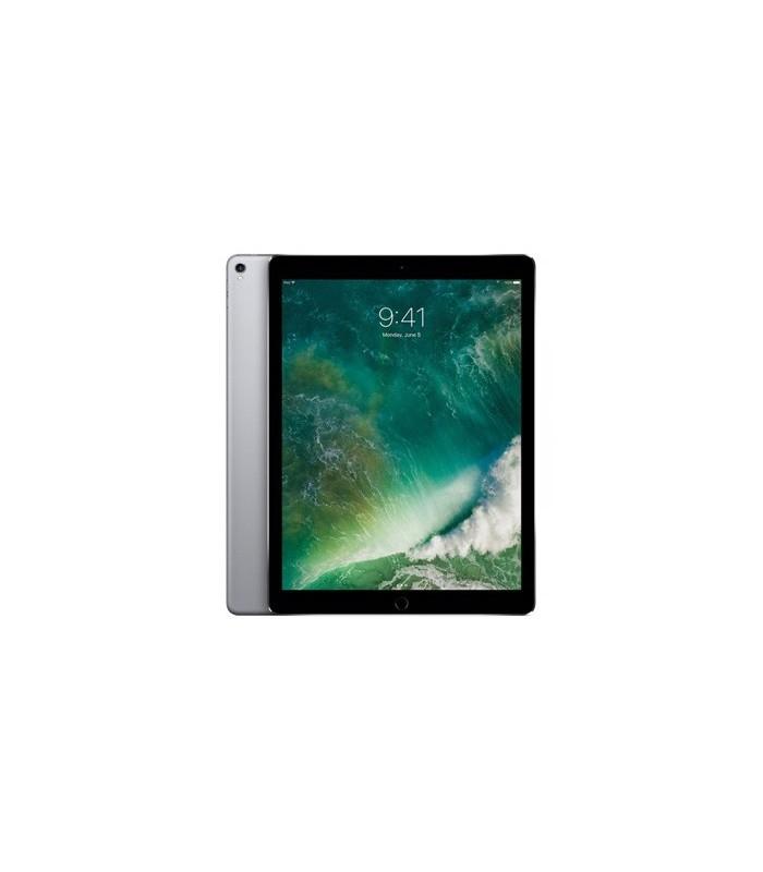 تبلت اپل مدل iPad Pro 12.9 LTE 512GB 2017